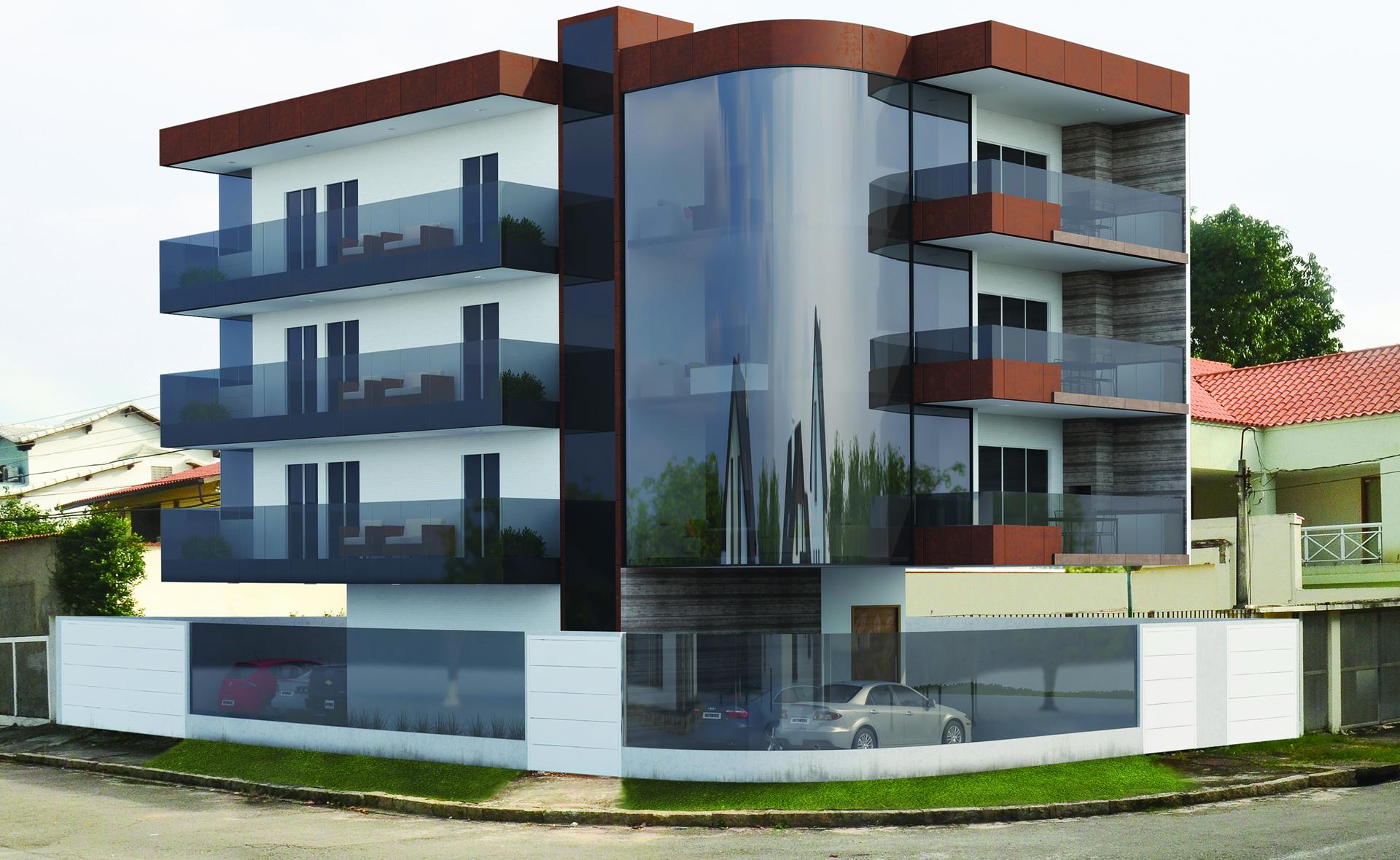 ibiza-fachada-banner